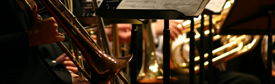 About Mission Peak Wind Symphony