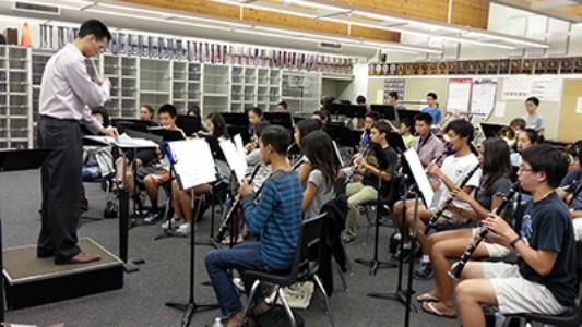 Sept2014 rehearsal 2